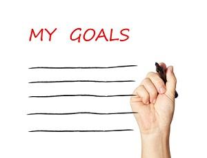 short_term_financial_goals