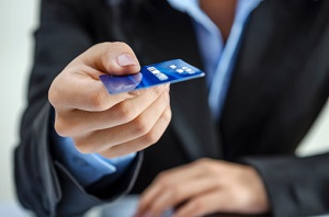 ask_a_lawyer_-_credit_cards