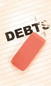 bankruptcy_discharge_debt_limitations