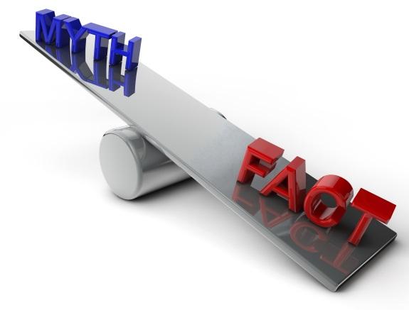 bankruptcy_myths