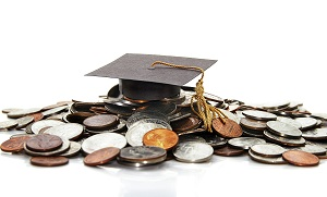 bankruptcy_and_student_loans_(2)