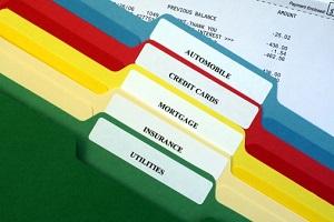 stop paying creditors
