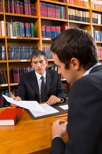 questions to ask an attorney