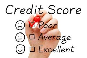 credit_score_after_bankruptcy