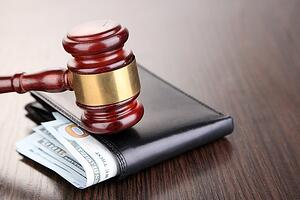 Bankruptcy-Stops-Wage-Garnishment
