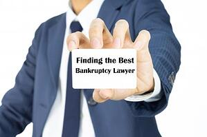 Best-Bankruptcy-Lawyer-Roseville-MN
