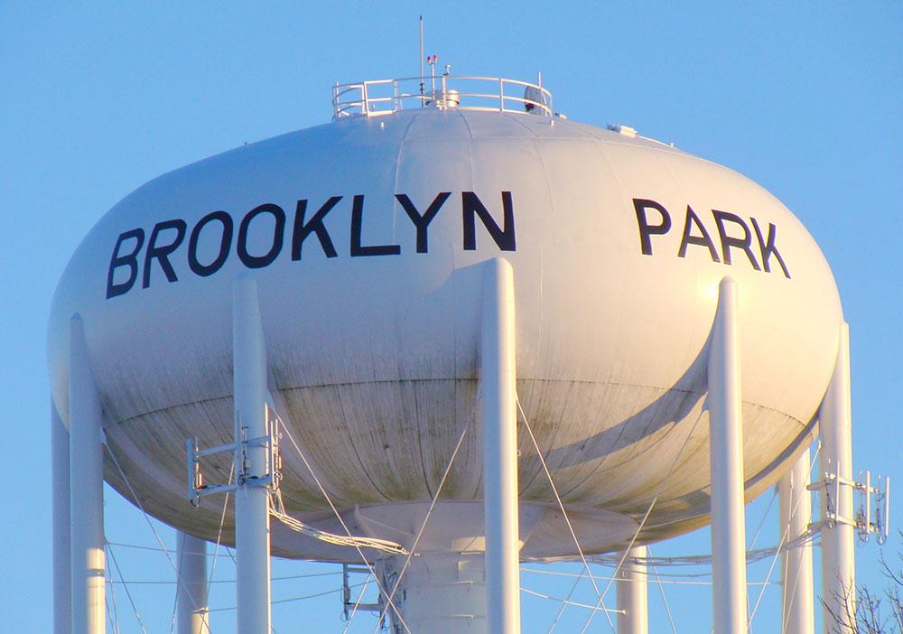 Brooklyn-Park-MN-Bankruptcy-Attorneys.jpg