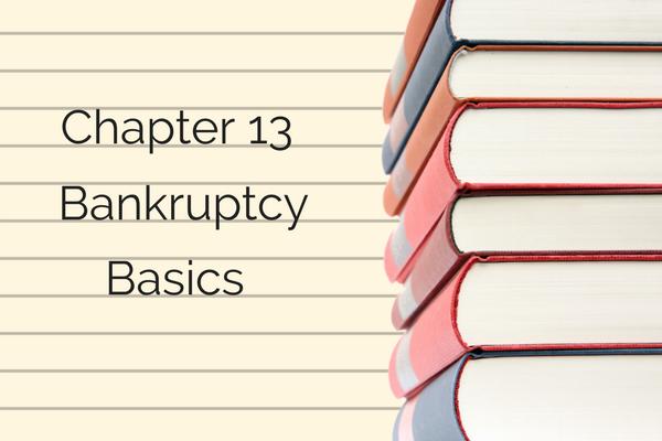 Chapter 13 Bankruptcy Basics.png