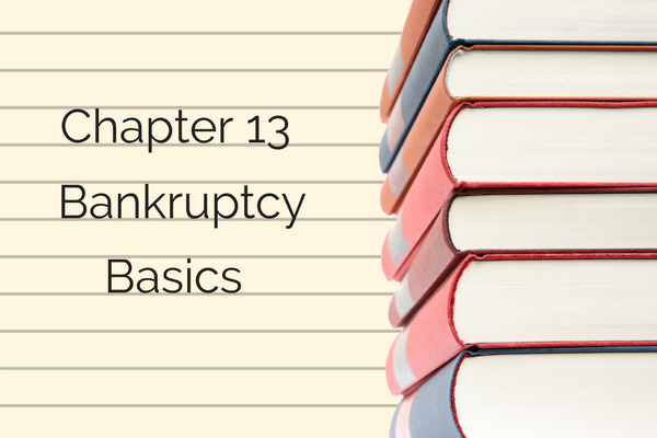 Chapter 13 Bankruptcy Basics.png