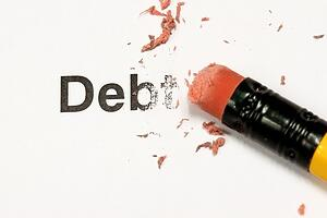 Chapter 7 Bankruptcy Dischargeable Debts