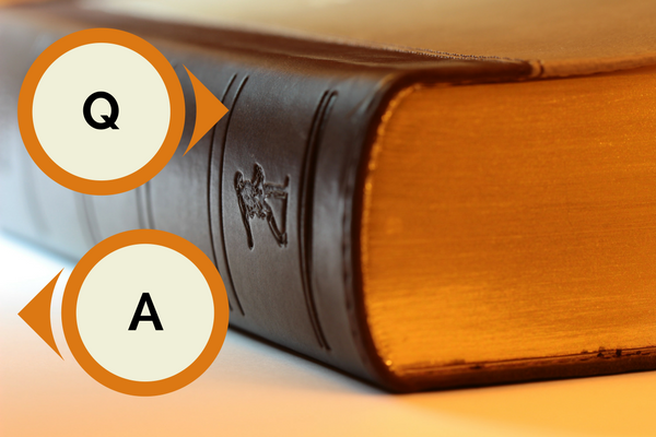 Chapter 7 Bankruptcy FAQs.png