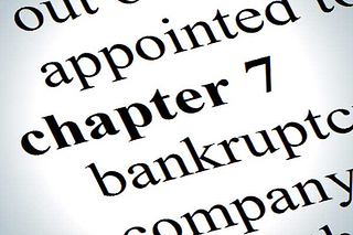 Chapter-7-Bankruptcy-MN.png
