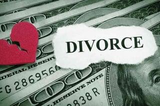 Divorce-Bankruptcy-Roseville-MN.png