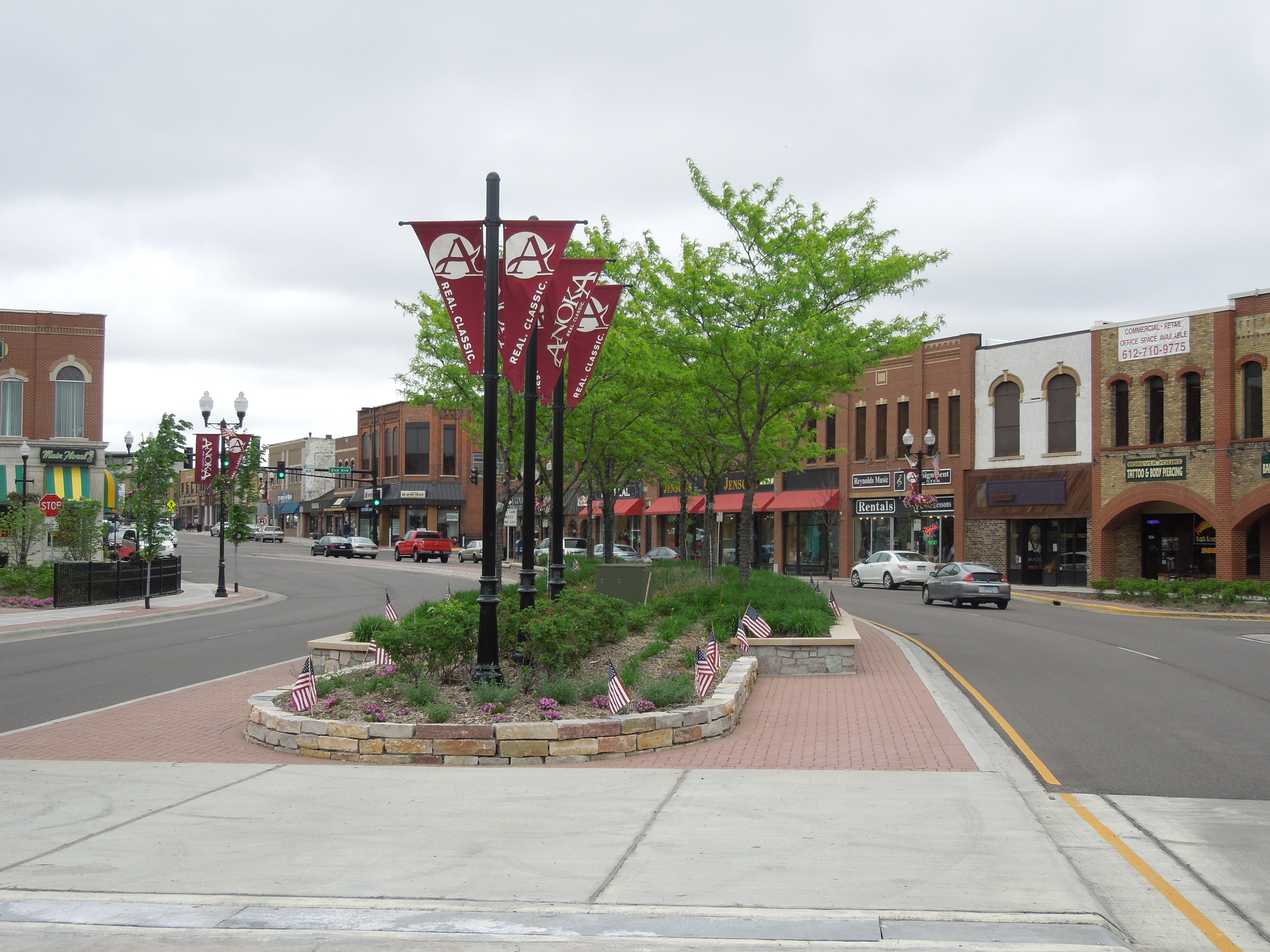Downtown-Anoka-Minnesota.jpg