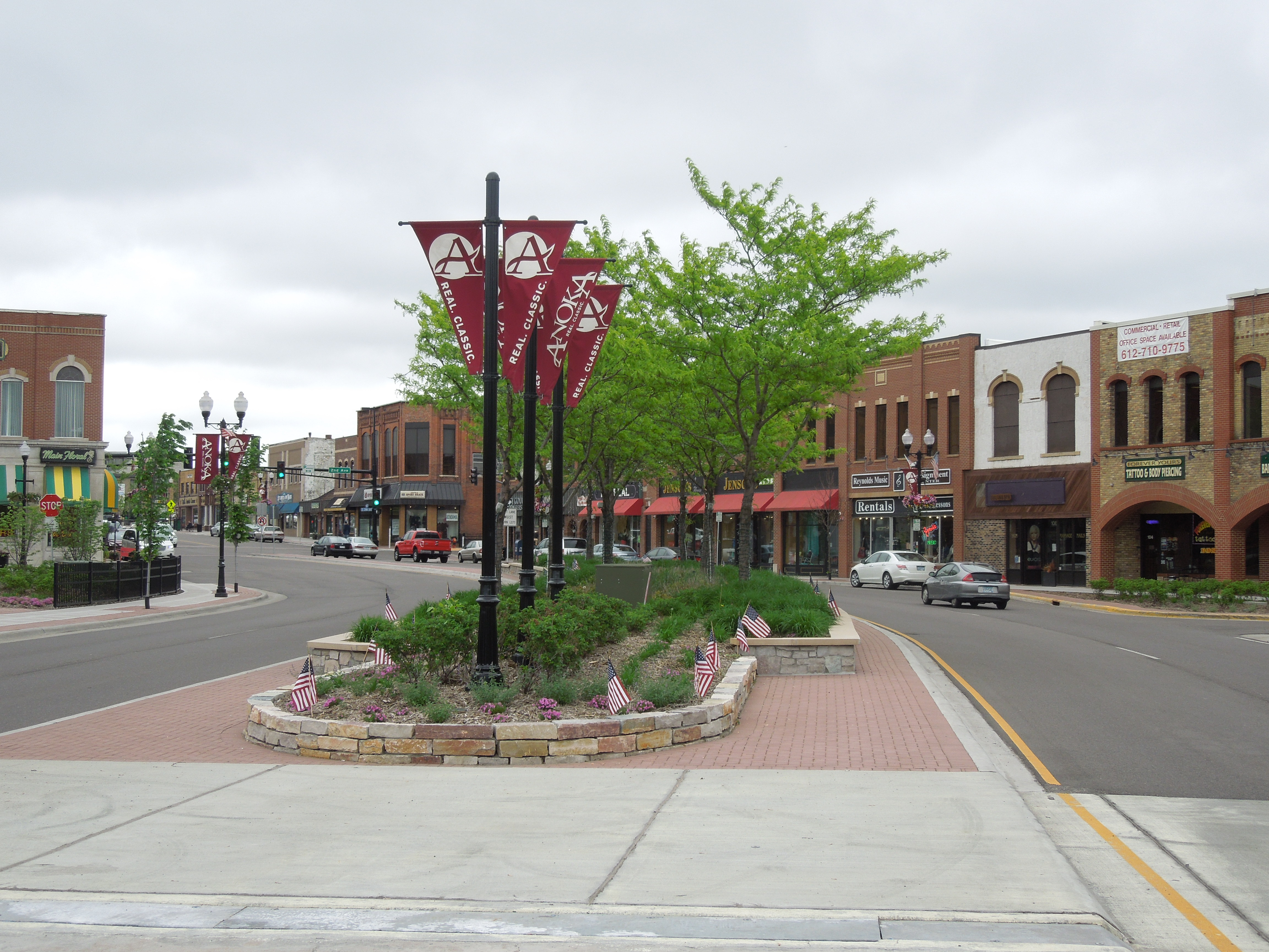 Downtown-Anoka-Minnesota.jpg
