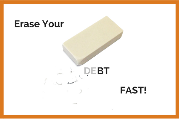 Erase your debt fast with chapter 7 bankruptcy.png