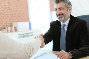 Hiring MN Bankruptcy Lawyers