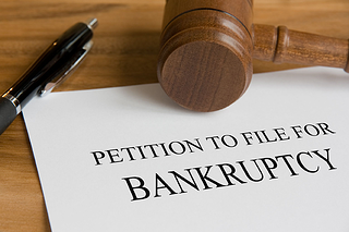 MN-Bankruptcy-Lawyer-Filing-Process.png