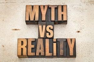 MN-Bankruptcy-Myths
