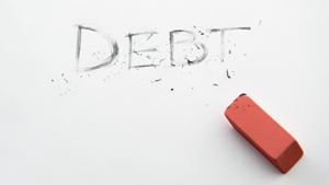 MN_Bankruptcy_Lawyers_Rid_Debt
