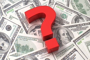 Minneapolis_MN_Bankruptcy_Lawyer_Cost_