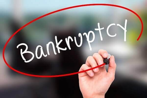Minnesota-Bankruptcy-Retirement-Plans