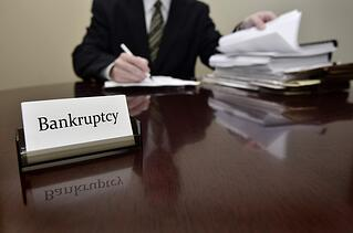 Monticello-MN-Bankruptcy-Lawyer.jpg