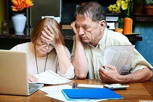 Senior-Citizen-Bankruptcy-Debt-Relief
