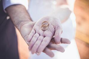 bankruptcy and your spouse in Minnesota