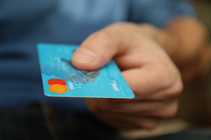 bankruptcy discharge and debt repayment