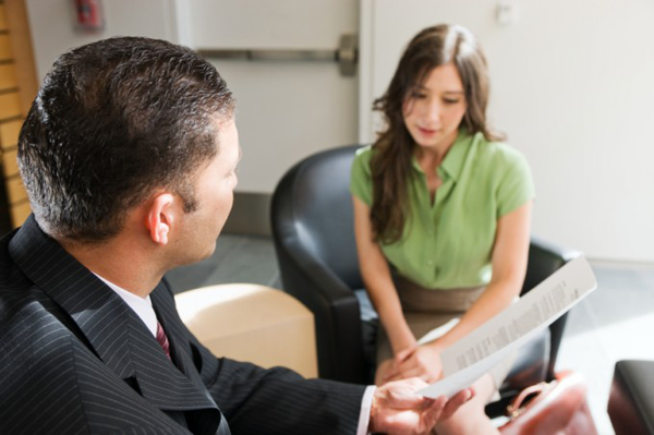 bankruptcy-lawyers-mn-interview.png