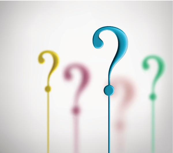 bankruptcy_questions.jpg
