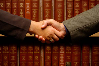 benefits_of_bankruptcy_attorneys_in_roseville_mn.png