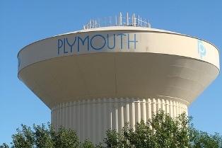 city-of-plymouth-minnesota.jpeg
