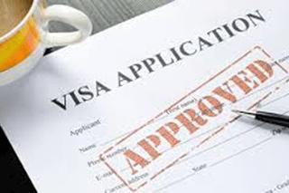filing_bankruptcy_on_visa.png