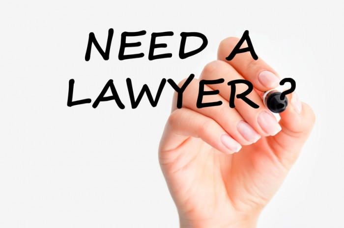 find-best-duluth-bankruptcy-attorney.jpg