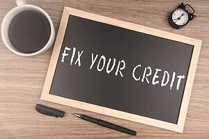 free-credit-repair-in-mn