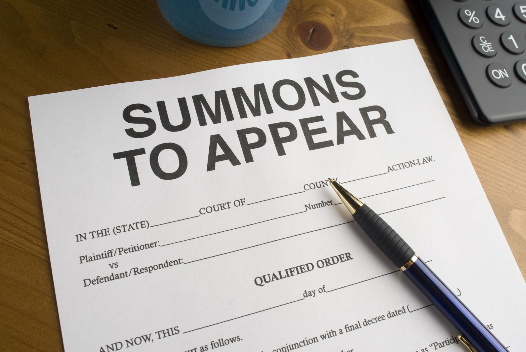 how-to-dismiss-a-summons-to-appear-in-court.jpg