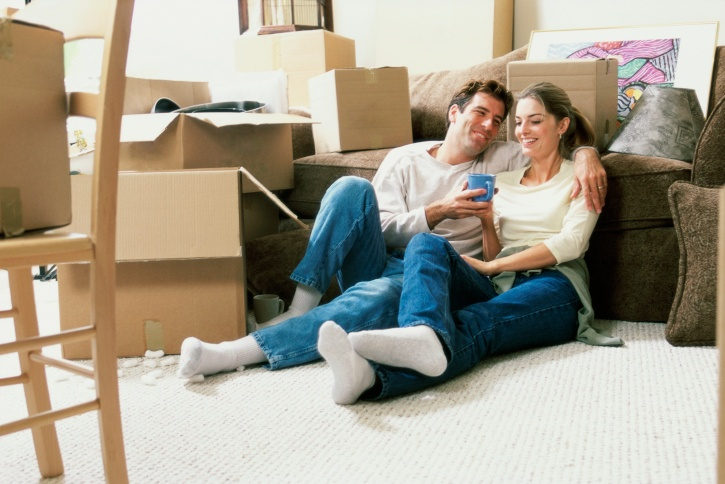 buying_a_house