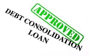 debt_consolidation_options