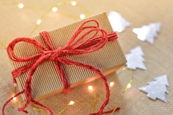 leave credit card debt behind this holiday season.jpg