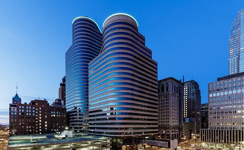 minneapolis-mn-bankruptcy-attorneys-office