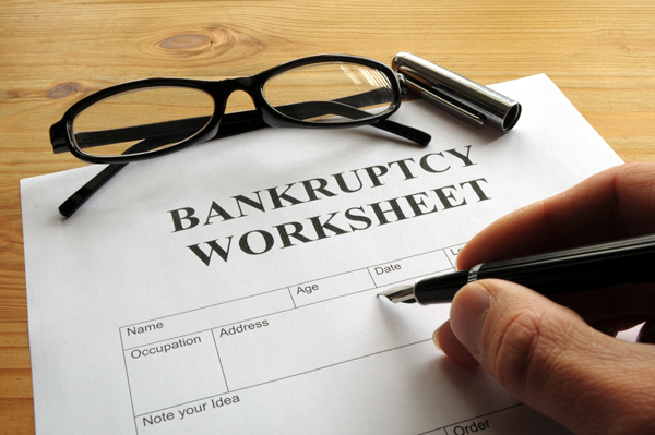 mn-bankruptcy-lawyers-filing-process