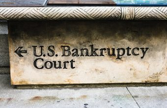 mn-bankruptcy-starter-guide.jpg