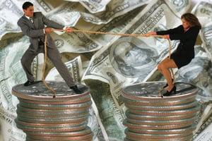 roseville-mn-bankruptcy-divorce-law