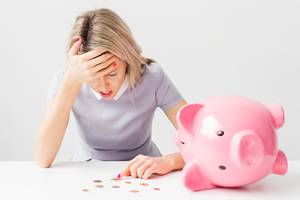 should_i_file_with_the_bankruptcy_attorneys_in_roseville_mn