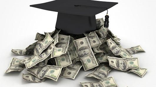 student_loan_debt-1