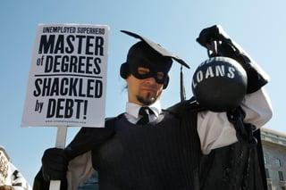 studen-loan-debt.png