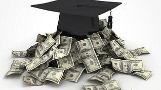 student_loan_debt-1.jpg