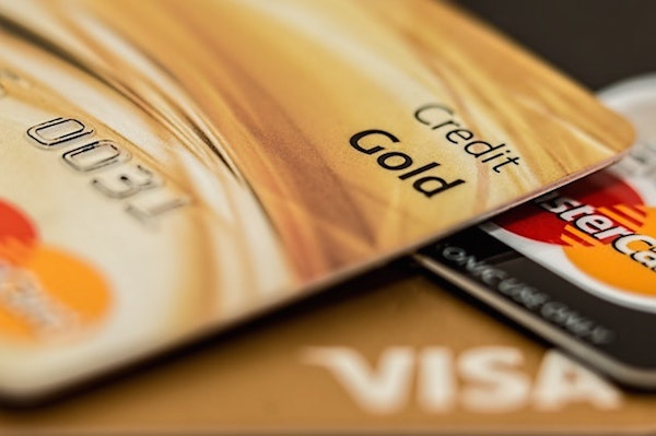 using credit cards when filing for bankruptcy.jpeg